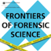 Frontiers of Forensic Science